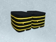 ATEX-IBC-container-heat-blankets