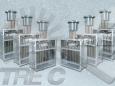 ATEX-Duct-heaters_gen
