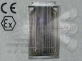 atex-ex-proof-airductheater_0