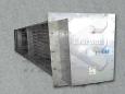 batteriaparticolare-002_0