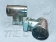 baterias-calefactoras-para-conductos-circulares
