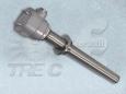 ATEX-cartridge-heater-Ø55
