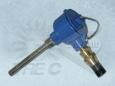 ATEX-cartridge-heater-110V-250W