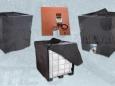 Accessori-per-Aumento-Performance-Isolamento-Coperte-Termiche-IBC