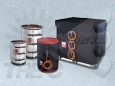 DRUM-HEATING-BLANKETS-&-CONTAINER-HEATING-BLANKETS