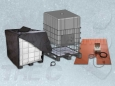 IBC-silicone-base-heater_001