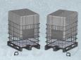 IBC-silicone-base-heater_002