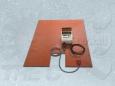 IBC-silicone-base-heater_003