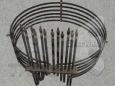 circular-air-heater-for-electric-oven_1_0