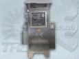 ATEX-Control-Cabinet