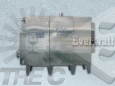 ATEX-control-cabinet-for-heater-1.1MW