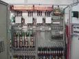 quadri-elettrici_det1