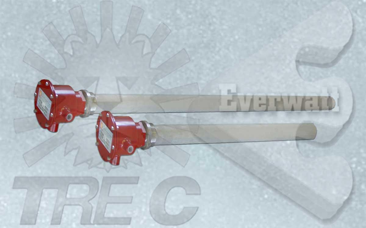 ATEX-Single-Pipe-heater_002