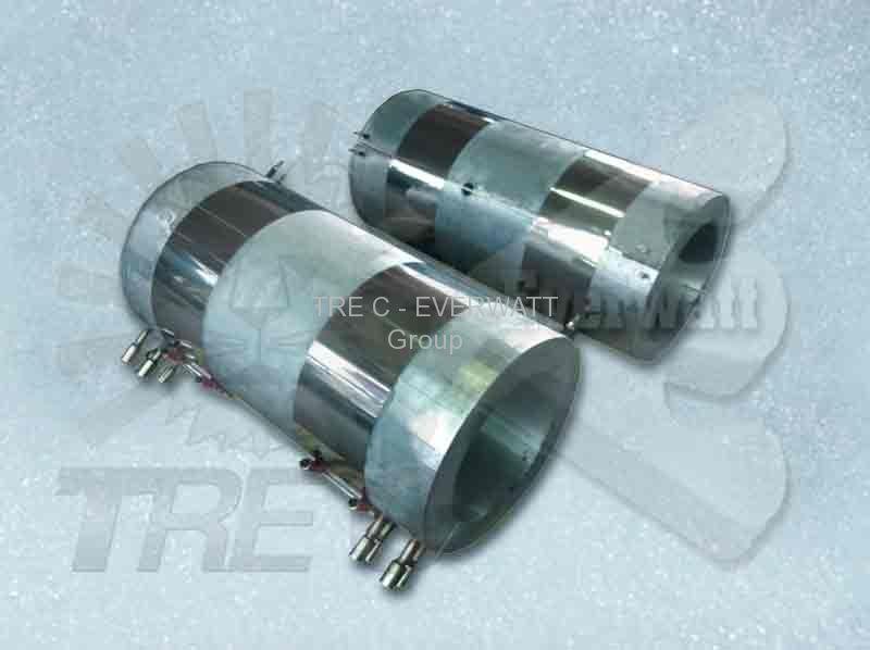 die-cast-aluminium-heaters