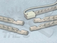 Quarz-Tungsten-Infrared-Tubular-Heaters_001