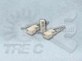 R7s-connectors-for-quartz-tubular-heaters
