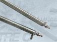 Cartridge-Heaters-1-mass-pole