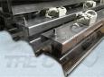 Ceramic-Infrared-Heating-Panel_001