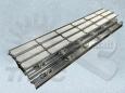 Ceramic-Infrared-Heating-Panel_004