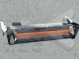 infraredheater1_0