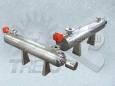 Air-Heat-Exchanger-8-50kW