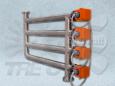 Scambiatore-Calore-Serie-4x5kW