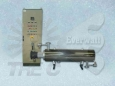 ex-proof-continuous-hydraulic-oil-heater-400v-50kw-with-control-cabinet