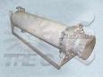 process-heat-exchanger-190kw