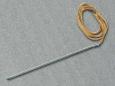 microtubularheater6