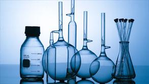 Settore chimica-plastica
