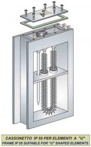 Dett_Batteria-IP55-elem.U