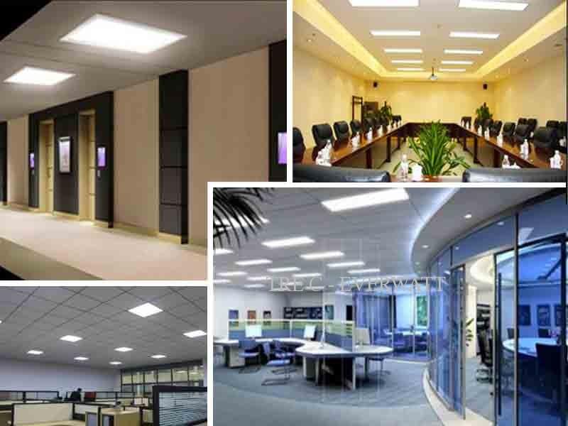 Pannelli-LED_ambienti-di-installazione