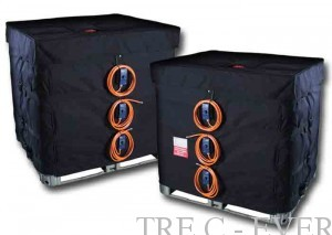 Container-Heating-Blankets_