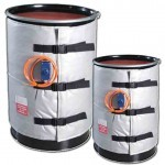 Drum-heating-blanket-0-200°C_