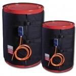 Drum-heating-blanket-0-90°C_