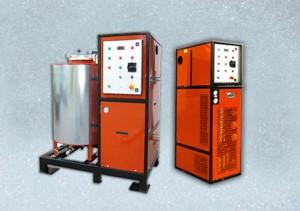 Centraline-riscaldamento-olio-diatermico_gen